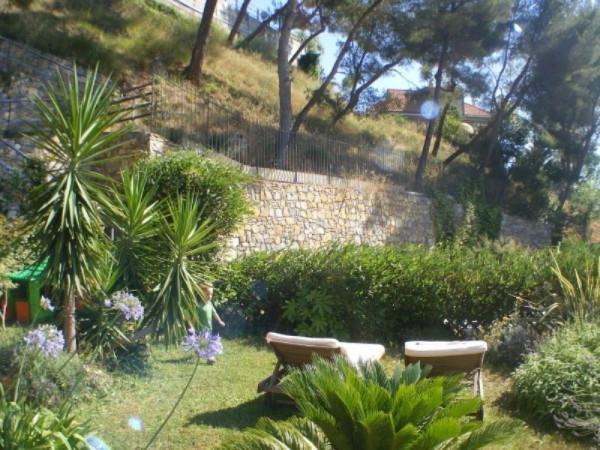 Appartamento in vendita a Vallebona, 4 locali, prezzo € 395.000 | Cambio Casa.it