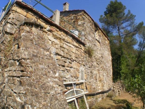 Rustico / Casale in vendita a Dolceacqua, 2 locali, prezzo € 95.000 | Cambio Casa.it
