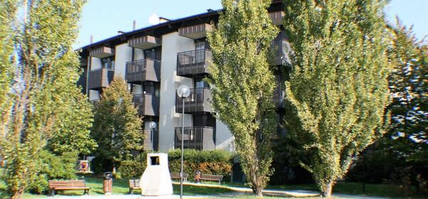 Appartamenti in affitto a ozzano dell 39 emilia for Locazione commerciale transitoria