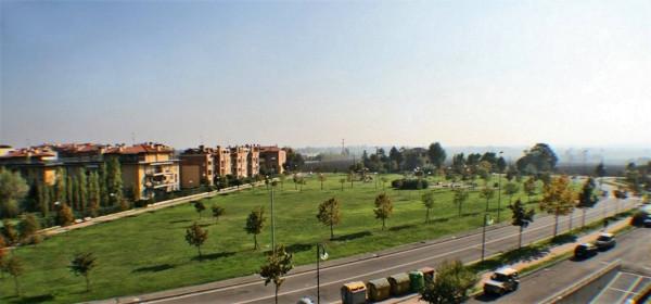 Bilocale Ozzano dell Emilia Via Ettore Nardi, 10 5