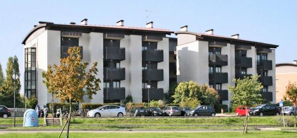 Bilocale Ozzano dell Emilia Via Ettore Nardi, 10 6