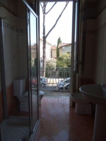 Bilocale Lucca Via Piave 3