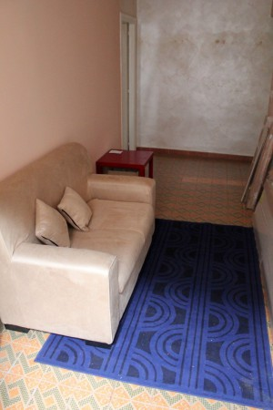 Appartamento in affitto a Genzano di Roma, 3 locali, prezzo € 420 | Cambio Casa.it