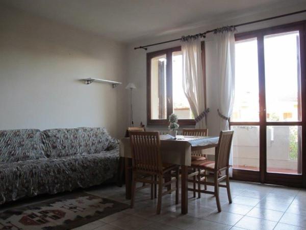 Appartamento in Affitto a Pistoia Periferia Est: 3 locali, 80 mq