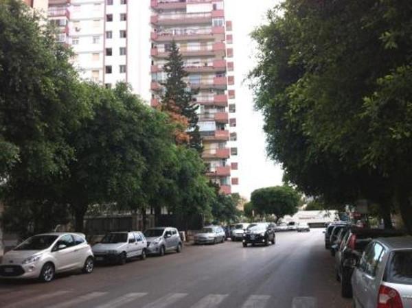 Magazzino in Vendita a Palermo Periferia: 2 locali, 920 mq