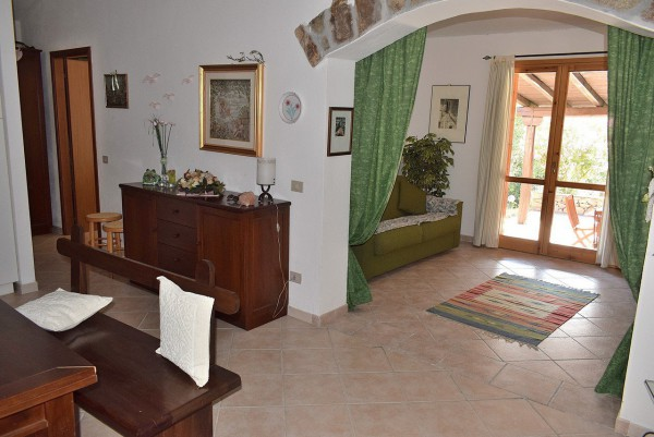 Bilocale Olbia Borgo Osseddu 4