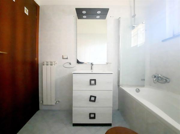 Bilocale Lucca San Marco Via Del Brennero 8