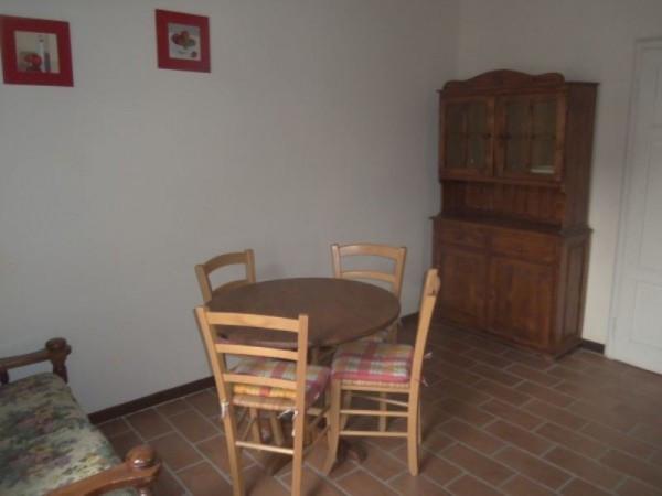 Bilocale Lucca Via Per Camaiore 3