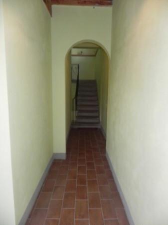 Bilocale Lucca Via Per Camaiore 8