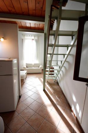 Bilocale Capannori Via Della Madonna 10