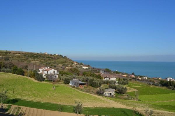 Rustico / Casale in vendita a Campofilone, 9999 locali, Trattative riservate | Cambio Casa.it