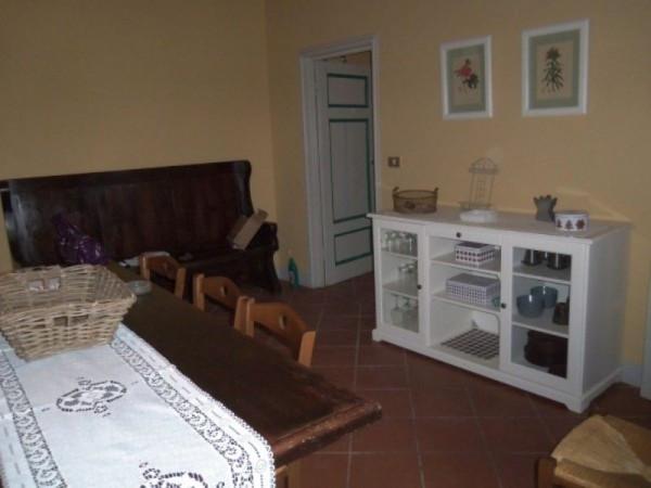 Bilocale Lucca Via Per Villa Fontana Mutigliano 3