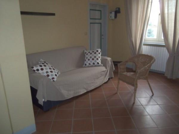 Bilocale Lucca Via Per Villa Fontana Mutigliano 5