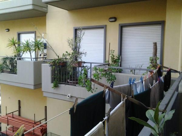 Appartamento in vendita a Mascali, 3 locali, prezzo € 148.000   Cambio Casa.it