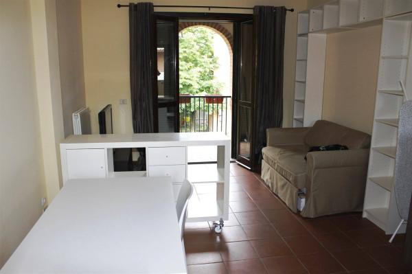 Bilocale Lucca San Macario Via Delle Nubache 2