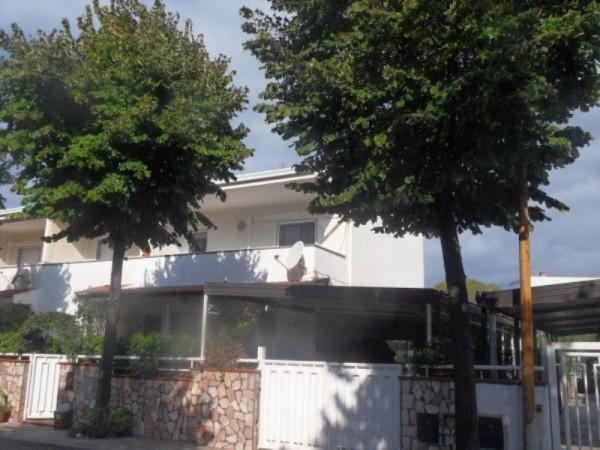 Villa in vendita a Tortora, 6 locali, prezzo € 280.000   Cambio Casa.it