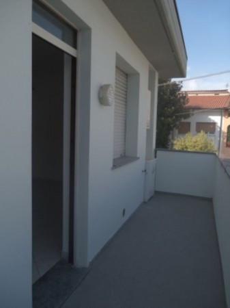 Bilocale Lucca Tempagnao Via Di Tempagano 6