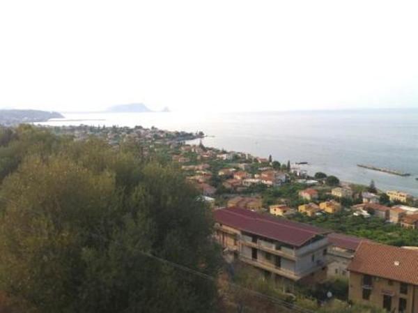 Villa in Vendita a Trabia Centro: 4 locali, 100 mq