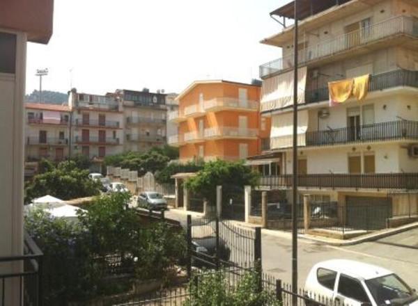 Appartamento in Vendita a Trabia Centro: 4 locali, 90 mq