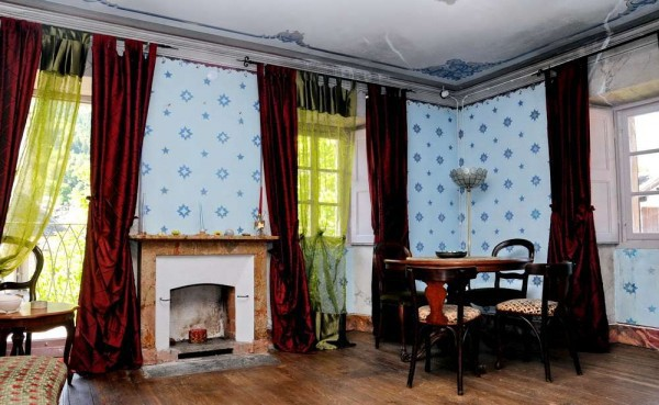 Appartamento in vendita a Malesco, 4 locali, prezzo € 390.000 | Cambio Casa.it