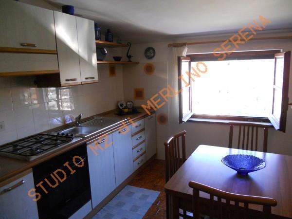 Appartamento in vendita a Garessio, 2 locali, prezzo € 43.000 | Cambio Casa.it