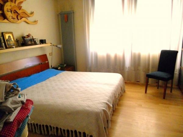 Bilocale Padova Torresino 2