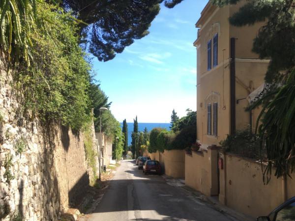 Villa in vendita a Casteldaccia, 6 locali, prezzo € 240.000 | Cambio Casa.it