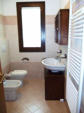Bilocale Lucca Via Di Tempagnano 8