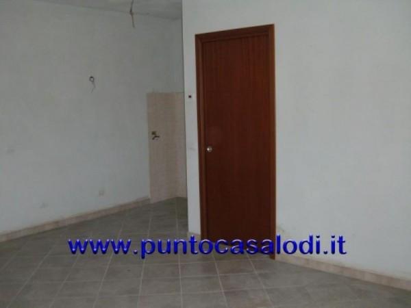 Bilocale Sant Angelo Lodigiano  3
