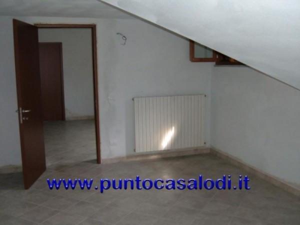 Bilocale Sant Angelo Lodigiano  6