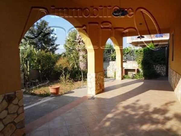 Soluzione Indipendente in vendita a Alcamo, 3 locali, prezzo € 135.000 | Cambio Casa.it