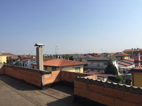 Appartamento in vendita a Santo Stino di Livenza, 9999 locali, prezzo € 25.000 | Cambio Casa.it