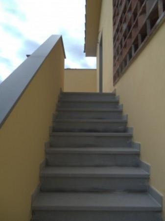 Bilocale Lucca Strada Vicinale San Filippo 3