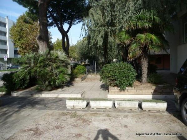 Appartamento in Vendita a Cesenatico Centro: 3 locali, 50 mq