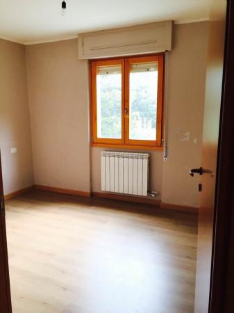 Appartamento in vendita a Dazio, 5 locali, prezzo € 80.000 | Cambio Casa.it
