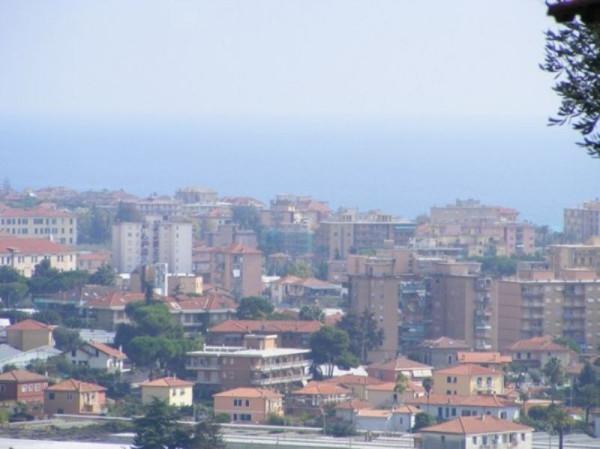 Villa in vendita a Bordighera, 6 locali, prezzo € 1.300.000 | Cambio Casa.it