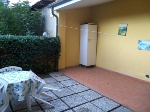 Bilocale Lucca Via Nicola Barbantini 7
