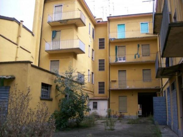 Palazzo / Stabile in vendita a Cremona, 9999 locali, prezzo € 900.000 | Cambio Casa.it