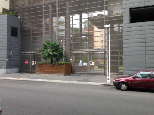 Box / Garage in vendita a Torino, 1 locali, zona Zona: 8 . San Paolo, Cenisia, prezzo € 25.000 | Cambiocasa.it