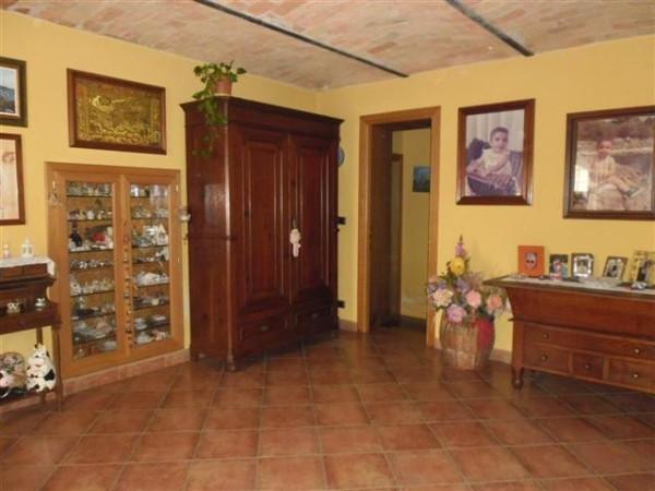 Rustico / Casale in vendita a Nizza Monferrato, 6 locali, prezzo € 140.000 | Cambio Casa.it