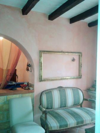 Appartamento in affitto a Bagheria, 1 locali, prezzo € 250 | Cambio Casa.it