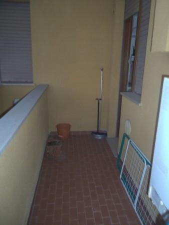 Bilocale Lucca Viale Europa 7