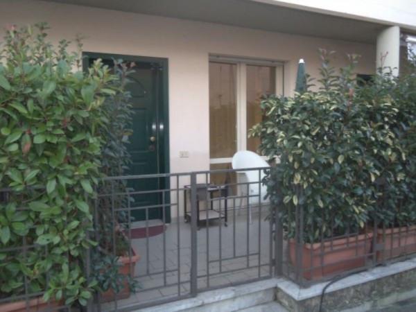 Bilocale Lucca S.marco Via Matteo Civitali 1