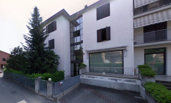 Bilocale Fontevivo Via F. Santi 3
