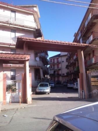 Appartamento in vendita a Calatabiano, 2 locali, prezzo € 45.000 | CambioCasa.it