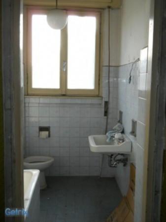 Bilocale Cesano Maderno Via S.carlo 6