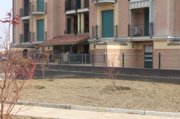 Appartamento in vendita a Rivalta di Torino, 2 locali, prezzo € 139.000 | CambioCasa.it