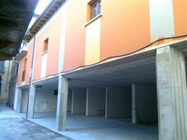 Bilocale Verbania Via De Bonis 10