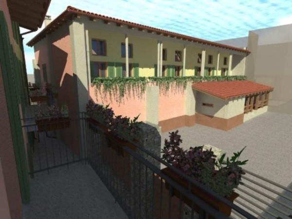 Bilocale Verbania Via De Bonis 5