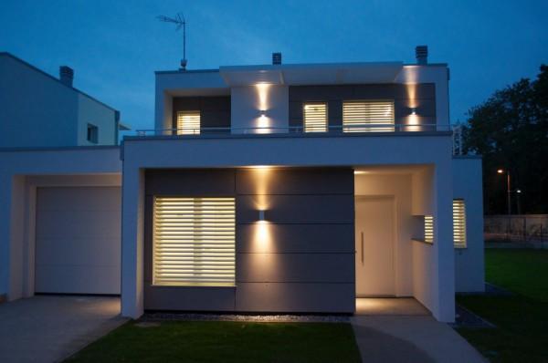 Villa in vendita a Borgo Virgilio, 5 locali, prezzo € 290.000 | Cambio Casa.it